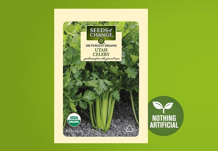 SOC Celeri Utah BIO